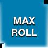 Max Roll
