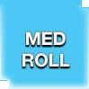 Med Roll