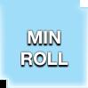 Low Roll