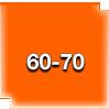 60-70