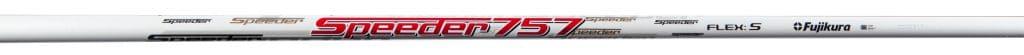 Speeder 757 Returns