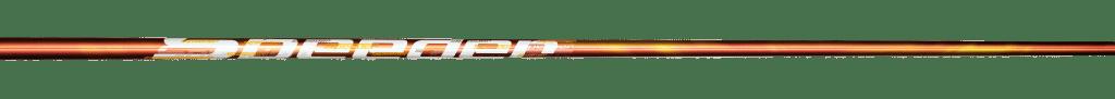Speeder-Evo-2-661-S_Front