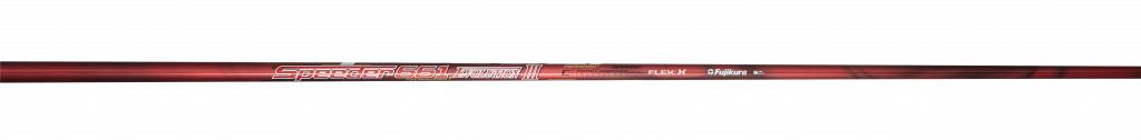 Speeder-Evo-3-661_B